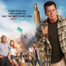 Mad Families - 387 x 580