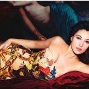 Monica Bellucci - Grazia Magazine Pictorial [Italy] (13 March 2013)