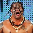 Samoan celebrities