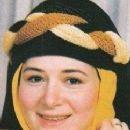 Hala Fouad
