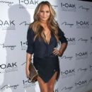 Chrissy Teigen Hosting A Pre Billboard Music Award Celebration In Las Vegas