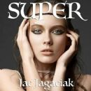 Super Magazine S/S 2018