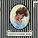 Francesco de Gregori Album - Rimmel