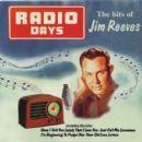 Jim Reeves - 403 x 400