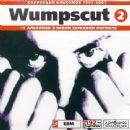 Wumpscut (2): 1997-2001