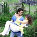 Latest Movie Tere Naal Love Ho Gaya Pictures 2012