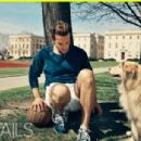Bradley Cooper Details Magazine Pictorial June 2010 United States