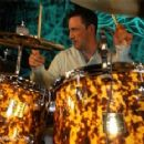 Jimmy Chamberlin - 350 x 232