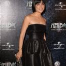"Selma Blair - ""Hellboy II: The Golden Army"" Premiere In Mexico City, 03.07.2007."