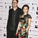 Anna Friel and David Thewlis - 340 x 594
