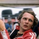 Niki Lauda - 387 x 550