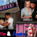 Uffie and André Saraiva - 454 x 339