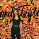 Victoria Justice- Lord & Taylor Stamford Grand Re-Opening Celebration - 454 x 302