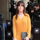 Natalie Cassidy – 2017 TRIC Awards in London - 454 x 649