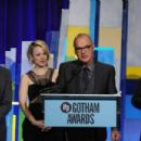 Michael Keaton- November 30, 2015-IFP's 25th Annual Gotham Independent Film Awards - Show - 454 x 302