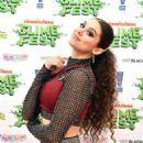Kira Kosarin – Nickelodeon Slimefest in Blackpool