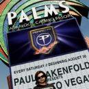 Paul Oakenfold - 170 x 254
