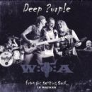 Deep Purple - From the Setting Sun: In Wacken