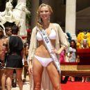 Kristen Dalton - Bikini - 454 x 695