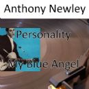 Anthony Newley - Personality (1959 Original Record)