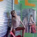 Monica Apor - Maxim Brazil - 454 x 617