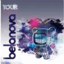 Belanova - Tour Fantasía Pop