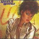 Angela Bofill - Teaser