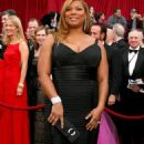 Queen Latifah - 79 Annual Academy Awards