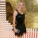 Teresa Palmer attends the D&G Cannes Party and the Martinez Hotel during the 59th International Cannes Film Festival May 26, 2006 in Cannes, France