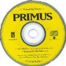 Primus - Primus