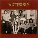 Victoria - 454 x 454