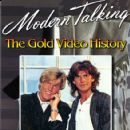 The Gold Video History