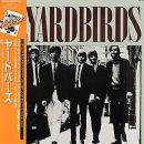 The Yardbirds Album - The Greatest Hits 18