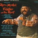 Fiddler on the Roof - 454 x 454