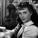 Experiment Perilous - Hedy Lamarr - 454 x 255