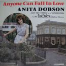 Anita Dobson - Anyone Can Fall In Love