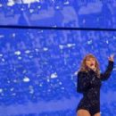 Taylor Swift – Reputation Stadium Tour in Indianapolis