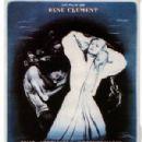 Films directed by René Clément