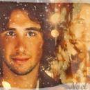 Josh Groban -- Christmas - 454 x 340