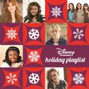 Disney Channel Holiday Playlist - Caroline Sunshine