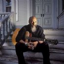 Richie Havens - 454 x 460