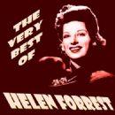 Helen Forrest - The Very Best of Helen Forrest