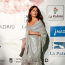 Penelope Cruz – 27th Actors and Actresses Union Awards in Madrid