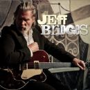Jeff Bridges Album - Jeff Bridges