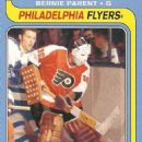 Bernie Parent - 454 x 641