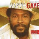The Best Hits Of Marvin Gaye