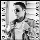 Drew Seeley - Twisted