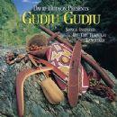 David Hudson - Gudju Gudju