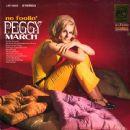 Peggy March - No Foolin'