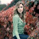 Hayley Westenra - 340 x 340